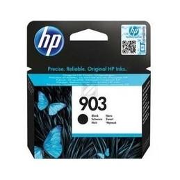 Origineel HP 903 inkt...