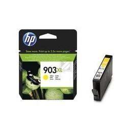 Origineel HP 903XL inkt...
