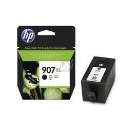 Origineel HP 907XL inkt...