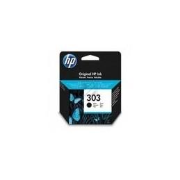 Origineel HP 303 inkt zwart