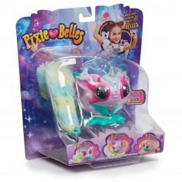 WowWee Pixie Belles Rosie