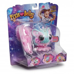WowWee Pixie Belles Aurora