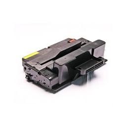 compatible Toner voor Xerox...