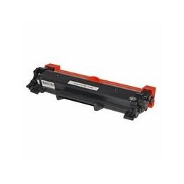 compatible Toner voor Ricoh SP-230H zwart 3000 paginas van Huismerk