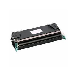 compatible Toner voor Lexmark X746 X748 zwart van Huismerk