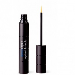 Evobeaute - eyelash wimperserum-3 ml
