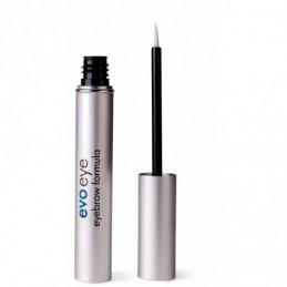 Evobeaute - Evo Eye Eyebrow-6 ml