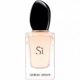 Armani - Si Eau de parfum-150 ml
