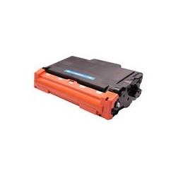 compatible Toner voor Brother TN3512 12000 paginas van Huismerk