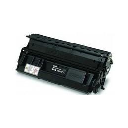 compatible Toner voor Epson M8000 15000 paginas van Huismerk