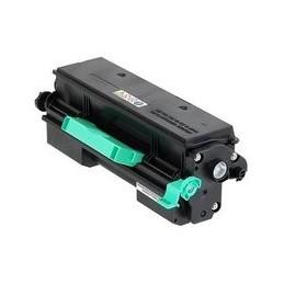 compatible Toner voor Ricoh MP401 MP402 SP3600 SP3610 SP4510 SP4520 van Huismerk