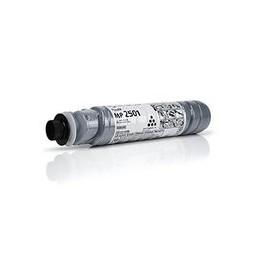 compatible Toner voor Ricoh Typ 2501E MP2001 MP2501 van Huismerk