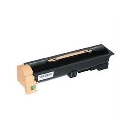 compatible Toner voor Xerox WC 5325 5330 5335 30000 paginas van Huismerk