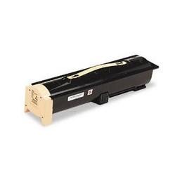 compatible Toner voor Xerox Phaser 5550 35000 paginas van Huismerk