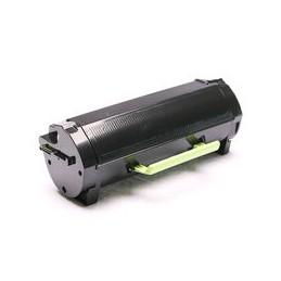 compatible Toner voor Lexmark M1145 XM1145 16000 paginas van Huismerk
