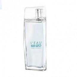 Kenzo - L\'eau Par Kenzo Femme Eau de toilette-100 ml