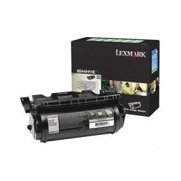 Origineel Lexmark X644e,...
