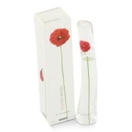 Kenzo - Flower Eau de parfum-100 ml