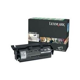 Origineel Lexmark X651,...