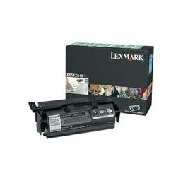 Origineel Lexmark X654,...
