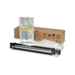 Origineel HP LaserJet...