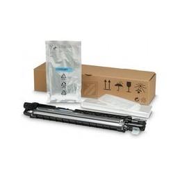 HP LaserJet...