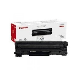 Origineel Canon CRG-726...