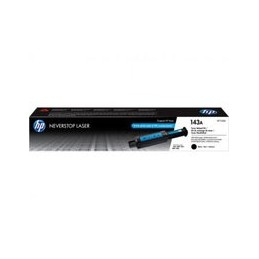 HP 143A Neverstop Toner...