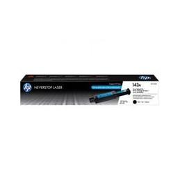 HP 143A Neverstop Toner Reload Kit