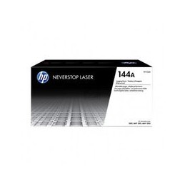 HP 144A image unit cartridge