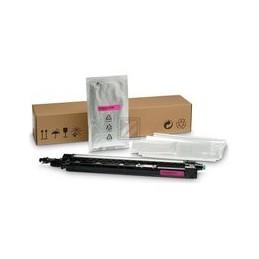 HP LaserJet ontwikkelaareinheit magenta 720.000 paginas voor HP Color LaserJet Managed MFP E87640 E