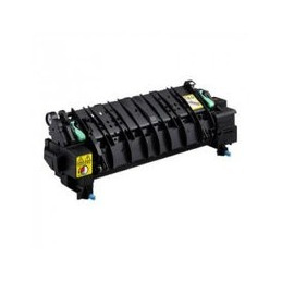 HP LaserJet fuser 220V 250.000 paginas voor HP LaserJet Managed MFP E72525 E72530 E72535