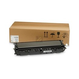 HP LaserJet Transfer unit 300.000 paginas voor HP LaserJet Managed MFP E82540 E82550 E82560