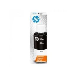 HP 32 zwart Origineel inkt Bottle
