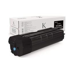 Origineel Kyocera TK-8725k...