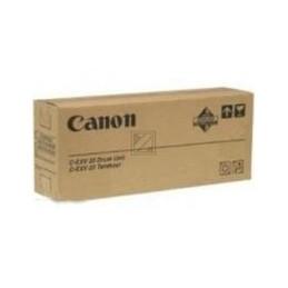 Origineel Canon C-EXV 23...