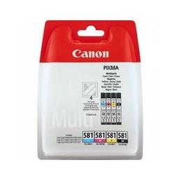 Origineel Canon inkt...
