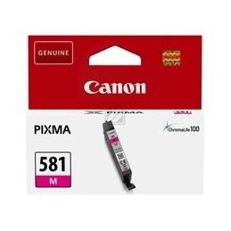 Origineel Canon inkt CLI-581 M