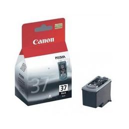 Origineel Canon PG-37 inkt...