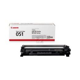 Origineel Canon CRG 051 Toner