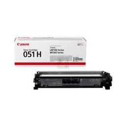Origineel Canon CRG 051 H...