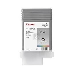 Origineel Canon PFI-103PGY...