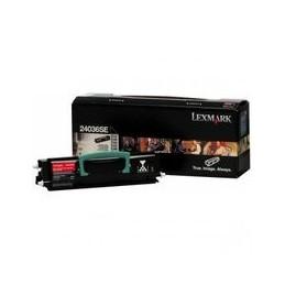 Origineel Lexmark E232,...