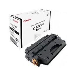 Origineel Canon C-EXV 40...