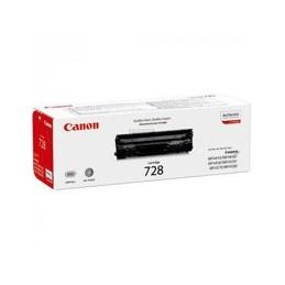 Origineel Canon CRG-728...