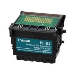 Canon printkop PF-04 voor...