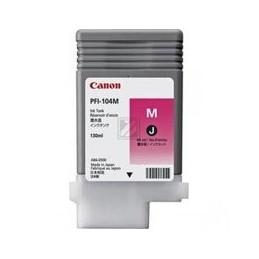Origineel Canon PFI-104M...