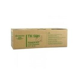 Origineel Kyocera TK-50H...