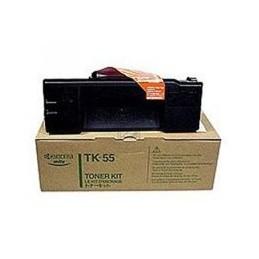 Origineel Kyocera TK-55...