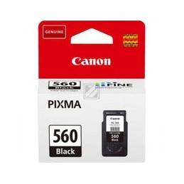 Canon CRG PG-560 BL SEC...